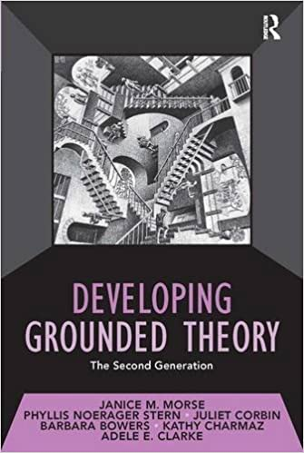 Constructing Grounded Theory Charmaz Ebook Download lettore forare elements portabile beavis tamagotchi
