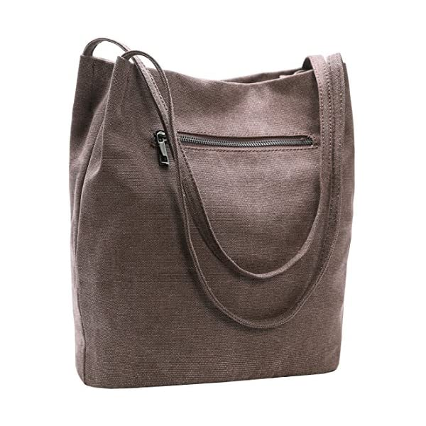 Shopper and Tote Bags
