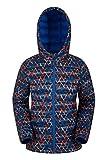 Mountain Warehouse Printed Seasons Boys Padded Jacket -...