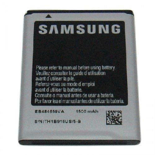 New Samsung OEM EB484659VA EB484659VU Battery for T-Mobile Exhibit 4G D600 M930 R730 T589 T404 T679 T759