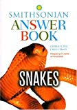 Snakes, George R. Zug and Carl H. Ernst, 1588341135