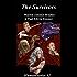 The Survivors (Hunters Book 2)