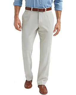 d0d813e6944d7 Tommy Bahama Men s Monterey Authentic Linen-Blend Pant at Amazon ...