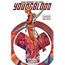 Youngblood Volume 1