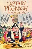 Captain Pugwash and the Mutiny