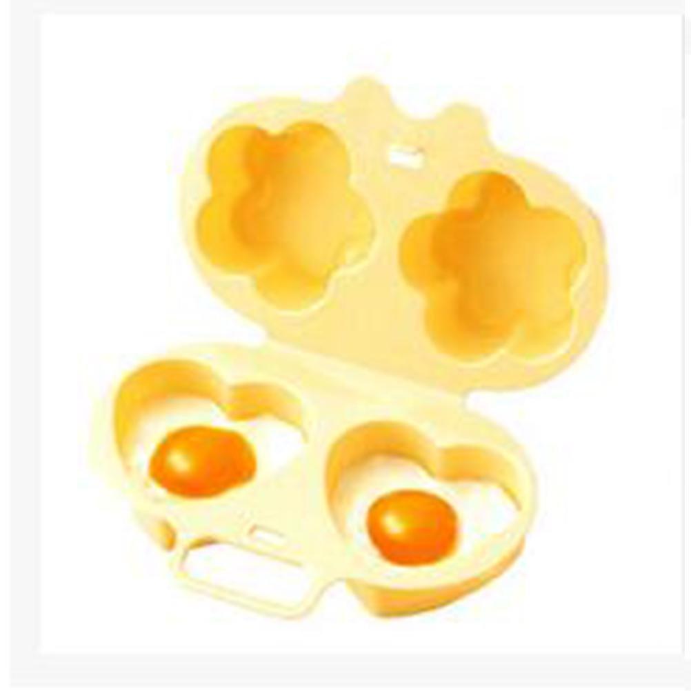 Microondas al vapor huevo hervido huevos £ š flores + amor ...