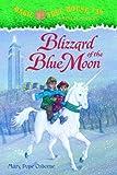 Blizzard of the Blue Moon, Mary Pope Osborne, 037593037X