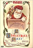 Christmas Past (Full Screen) [Import]