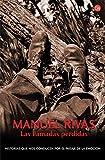 Las Llamadas Perdidas, Manuel Rivas, 8466369732