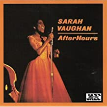 After Hours [Jazz Heritage Edition]