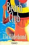 Beach Club par Hilderbrand