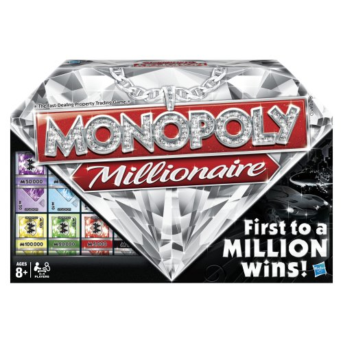 monopoly-millionaire-the-fast-dealing-property-trading-board-game
