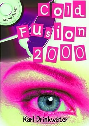 Cold Fusion 2000