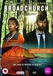 Broadchurch - Series 2 [DVD]