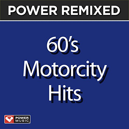 Stop in the Name of Love (Power Remix)
