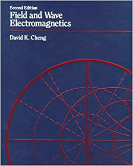 field and wave electromagnetics 3rd edition pdf