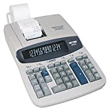 VCT15706 - 1570-6 Two-Color Ribbon Printing Calculator