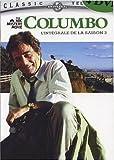 """Afficher """"Columbo"""""""