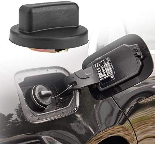 Classe Un Classe e Classe S Classe S CLK SL SLK Vaorwne Tappo Riempimento Serbatoio Benzina 1404700005 per Mercedes