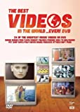 The Best Videos In The World...Ever! [DVD]