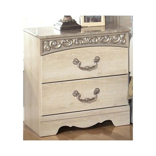 Ashley Bedroom Furniture: Amazon.com
