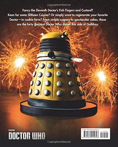 Doctor-Who-The-Official-Cookbook-40-Wibbly-Wobbly-Timey-Wimey-Recipes