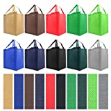 Grocery Bags Review and Comparison