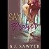 Say A Prayer: #Four Like a Lady Series