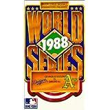 Mlb: 1988 World Series - La Vs Oakland