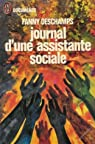 Journal d'une assistante sociale par Deschamps