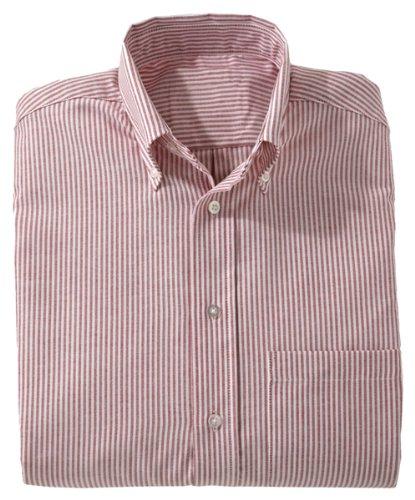 Edwards Short Sleeve Blouse - 1