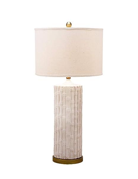Lámpara de Mesa | Lámpara de Mesa de decoración Lámpara de ...