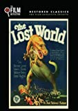The Lost World (The Film Detective Restored Version)
