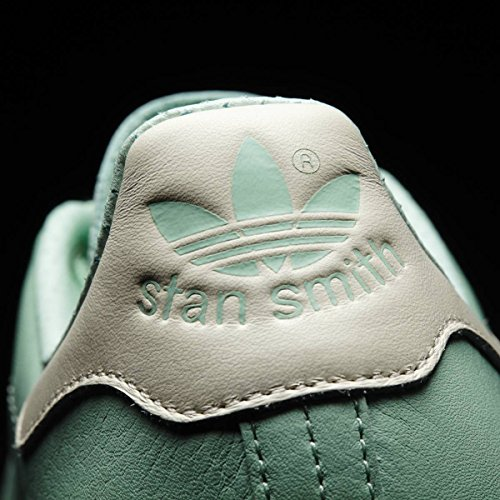 Originals Baskets Originals Baskets Adidas Smith Smith Stan Originals Adidas Adidas Smith Baskets Stan Stan Adidas Originals 7Bd1H1q4w