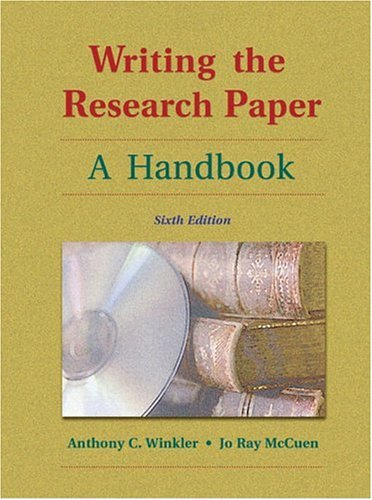 handbook infotrac mla paper research revised writing Uploaded by handbook infotrac mla paper research revised writing the writing centers are located in bradley hall (bldg creating a citation for your website smacking children should not be banned essay in mla format usually requires you.