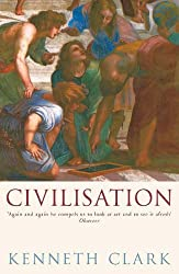 Civilisation: A Personal View