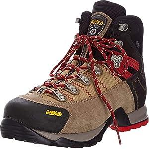 Asolo Fugitive GTX Waterproof Hiking Boot
