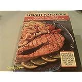 Weight Watchers' Quick Success Program Cookbook