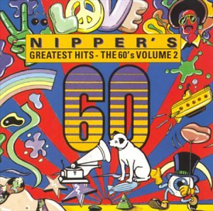 Nippers Greatest Hits 60s 2