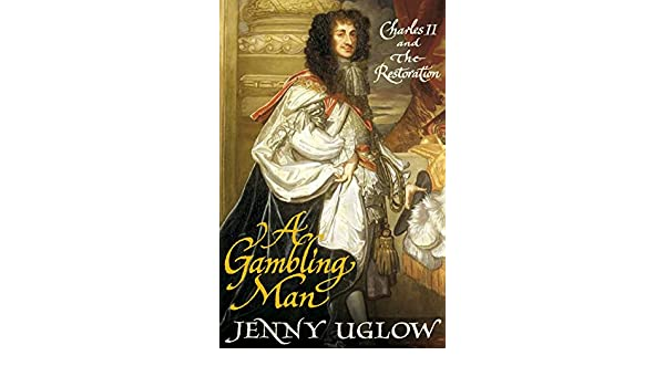 A gambling man charles ii and the restoration is there a trick to slot machines