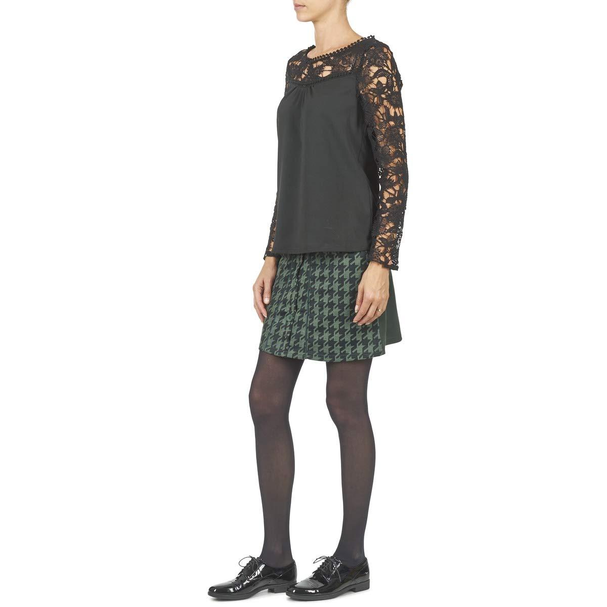 Smash  damen BORIA Grün Röcke B01KVQA070 Röcke Bequeme Berührung Berührung Berührung 1f5e80
