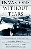 Invasions Without Tears, Monty Berger and Brian J. Street, 0394224272
