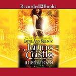 Illusion Town | Jayne Castle