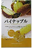 共立食品 パイナップル 52g×6袋