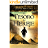 El tesoro del hereje (Best seller)