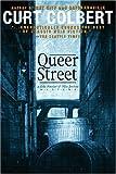 Queer Street, Curt Colbert, 0972441298
