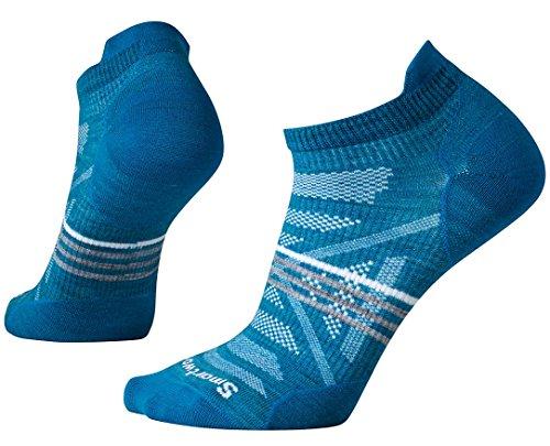 SmartWool Womens PhD Outdoor Ultra Light Micro Socks