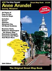 [PDF] Arundel Book by Kenneth Roberts Free Download (496 pages)
