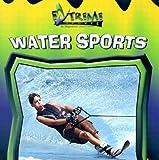 Water Sports, Bob Woods, 0836837274