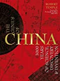 img - for Genius of China: 3000 Years of Science, Discovery & Invention book / textbook / text book